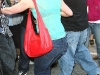 britney-spears-cleavage-candids-in-beverly-hills-3-03