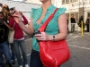 britney-spears-cleavage-candids-in-beverly-hills-3-05