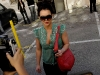 britney-spears-cleavage-candids-in-beverly-hills-3-10