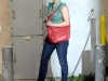 britney-spears-cleavage-candids-in-beverly-hills-3-12
