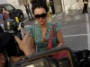 britney-spears-cleavage-candids-in-beverly-hills-3-17