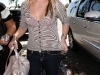 britney-spears-cleavage-candids-in-hollywood-03