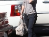 britney-spears-cleavage-candids-in-hollywood-06
