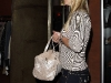 britney-spears-cleavage-candids-in-hollywood-09