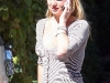 britney-spears-cleavage-candids-in-hollywood-13