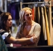 britney-spears-cleavage-candids-in-hollywood-16