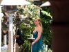 britney-spears-cleavage-candids-in-los-angeles-02