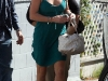 britney-spears-cleavage-candids-in-los-angeles-05