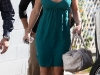 britney-spears-cleavage-candids-in-los-angeles-06