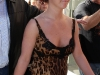 britney-spears-cleavage-candids-in-west-hollywood-01