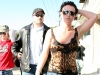 britney-spears-cleavage-candids-in-west-hollywood-02