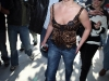 britney-spears-cleavage-candids-in-west-hollywood-03