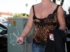britney-spears-cleavage-candids-in-west-hollywood-04