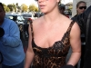 britney-spears-cleavage-candids-in-west-hollywood-07