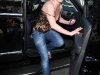 britney-spears-cleavage-candids-in-west-hollywood-08