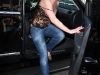 britney-spears-cleavage-candids-in-west-hollywood-13