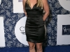 britney-spears-generation-rescues-event-in-los-angeles-02