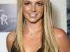britney-spears-generation-rescues-event-in-los-angeles-03
