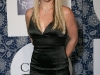 britney-spears-generation-rescues-event-in-los-angeles-04