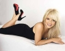 britney-spears-glamour-magazine-december-2008-lq-05