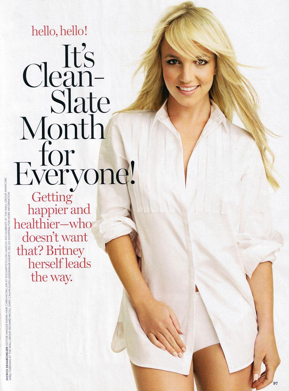 britney-spears-glamour-magazine-january-2009-01