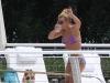 britney-spears-in-bikini-by-the-pool-in-miami-04