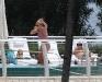 britney-spears-in-bikini-by-the-pool-in-miami-16
