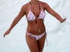britney-spears-in-bikini-in-the-carribean-07