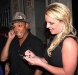 britney-spears-in-the-heights-broadway-show-in-new-york-01