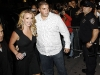 britney-spears-in-the-heights-broadway-show-in-new-york-02