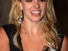 britney-spears-in-the-heights-broadway-show-in-new-york-06