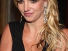 britney-spears-in-the-heights-broadway-show-in-new-york-07