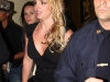 britney-spears-in-the-heights-broadway-show-in-new-york-08