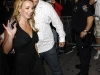 britney-spears-in-the-heights-broadway-show-in-new-york-09