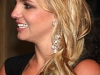 britney-spears-in-the-heights-broadway-show-in-new-york-10