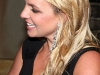britney-spears-in-the-heights-broadway-show-in-new-york-13