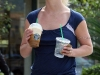 britney-spears-leggy-candids-at-starbucks-in-los-angeles-02