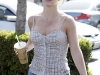 britney-spears-leggy-candids-in-los-angeles-01