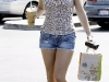 britney-spears-leggy-candids-in-los-angeles-02