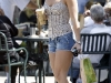 britney-spears-leggy-candids-in-los-angeles-08