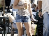 britney-spears-leggy-candids-in-los-angeles-09