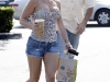 britney-spears-leggy-candids-in-los-angeles-11