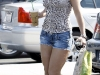 britney-spears-leggy-candids-in-los-angeles-15