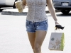britney-spears-leggy-candids-in-los-angeles-16