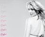 britney-spears-official-candies-wallpapers-02