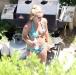 britney-spears-paparazzi-bikini-candids-10