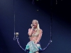 britney-spears-performs-at-o2-arena-in-london-02