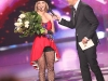 britney-spears-performs-at-star-academy-in-paris-07