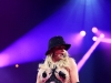 britney-spears-performs-at-the-circus-starring-britney-spears-tour-in-miami-04