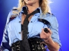 britney-spears-performs-at-the-circus-starring-britney-spears-tour-in-miami-06
